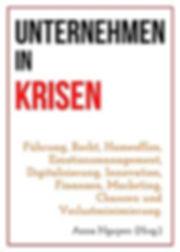 FTH_Cover_KrisenUnternehmen_2020.jpg
