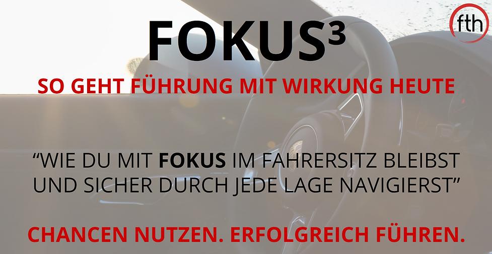 FOCUS_ONLINE_TRAINING_DE_PIC_1.PNG