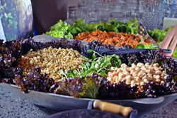 salada incrivel