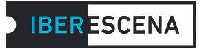 IBERESCENA-logotipo_color-01.jpg