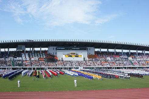 gifu-an opening ceremony (54).JPG
