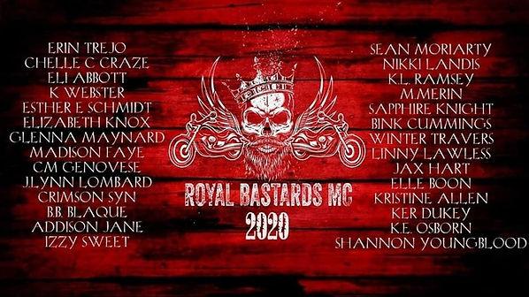 Royal Bastards MC.jpg