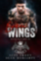 broken wings-eBook-complete.jpg
