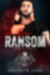 Her Ransom-ebook-complete.jpg
