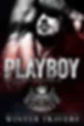 playboy-ebook-commplete.jpg