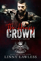 the heavy crown-eBook-complete.jpg