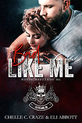 bad like me-ebook-complete.jpg