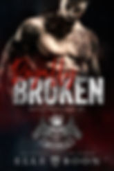Royally broken-eBook-complete.jpg