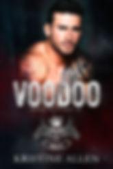 voodoo-eBook-Complete.jpg