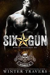 Winter-MC-ROUND2-SixGun-ebookcover.jpg