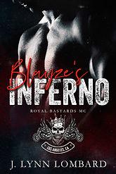Blayzes inferno-eBook-complete.jpg