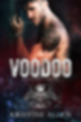 voodoo-eBook-Complete-NEW (1).jpg