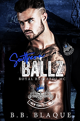 Southern Ballz cover.PNG