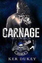 Carnage Front OnlyNEW (2).jpg