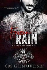 frozen rain ebook-complete.jpg