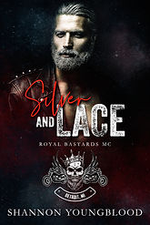 silver and lace - ebook-complete (1).jpg