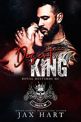 desert king-ebook-complete.jpg