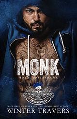 Monk eBook.jpg