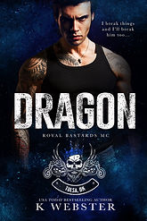Dragon Front Only copy (2).jpg
