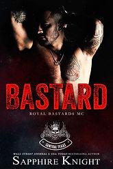 Bastard Cover.jpg