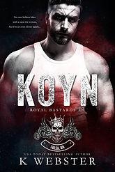 Koyn-eBook-complete.jpg