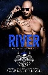 River cover  (2).jpg