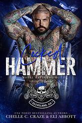 Cocked Hammer cover.JPG