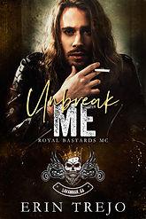 Unbreak-Me-ebook.jpg