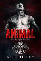 Animal-eBook.jpg