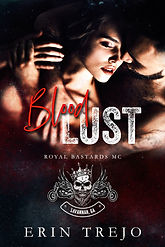 Blood Lust-eBook-cover_edited.jpg