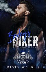 Cover Bexley's Biker.jpg