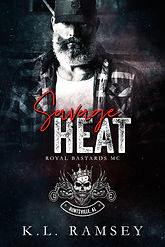 savage Heat-eBook-complete.jpg