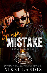 Royal Bastards MC Grave Mistake Cover.jpg