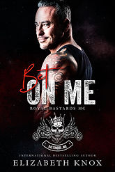 bet on me-eBook-complete.jpg
