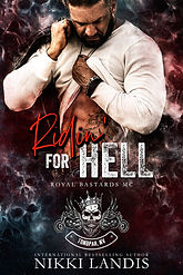 ridin for hell-eBook-complete.jpg