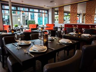 laguna-restaurant-in.jpg