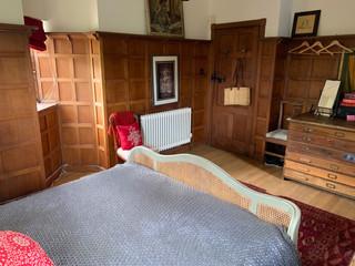 TT-Bedroom-1-from-back.jpg