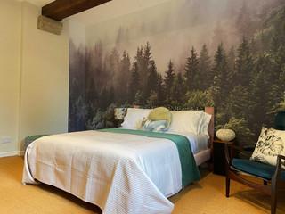 2nd-floor-bedroom.jpg