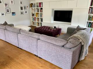TTC-family-room-back-of-couch.jpg