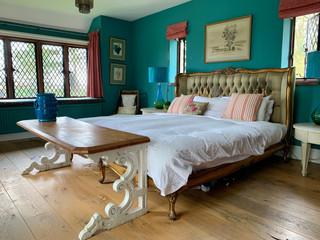 TT-Bedroom-4.jpg