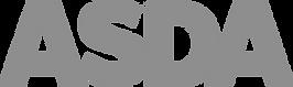 1280px-Asda_logo.png