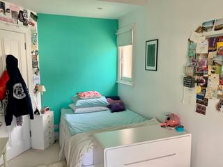 MH-Bedroom-2.jpg