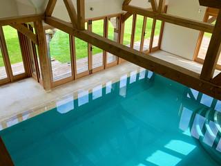 TTC-pool-view-2.jpg