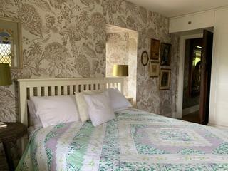 TT-Bedroom-3-alt.jpg