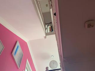 Sara Chuk staircase looking up.jpeg