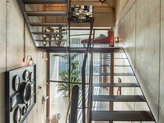 Escaleras-planta-1-1.1.jpg