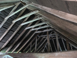Barn interior roof.jpg