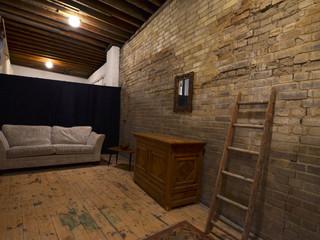 Dreassing-Room-2-min.jpg