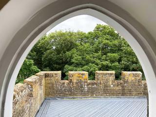 Roof-arched-door.jpg