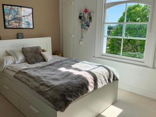 MH-Bedroom-4.jpg